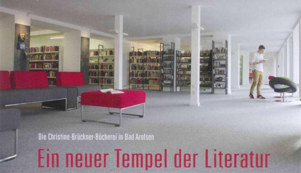kulturmagazin-2014-3-img1
