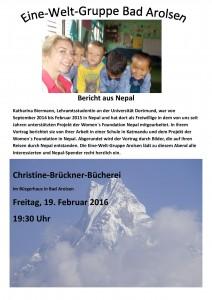 Plakat Vortrag Katharina B-1-1-page-001